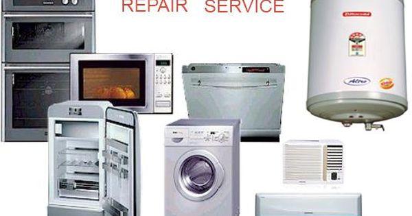 Washing Machine Repair In Panchkula National Electricals Washing Machine Repair A Washing Machine Repair Washing Machine Repair Service Bosch Washing Machine