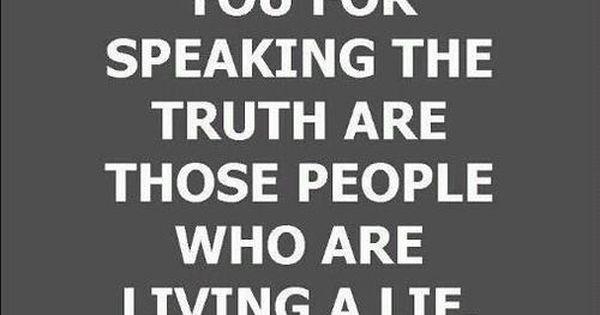 that'll preach!!!! STAY TRUE
