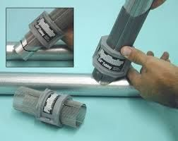 Pin On Pvc Electrical Conduit Pipes