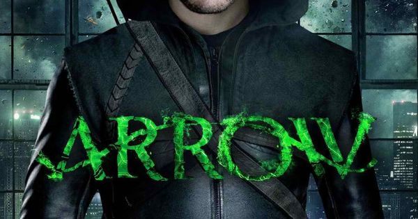 Arrow Season 1 Arrow Tv Series Arrow Tv Dvd Blu Ray