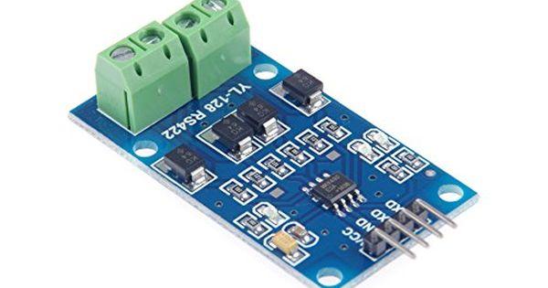 1PCS AD669ANZ IC DAC 16BIT MONO W//VREF 28-DIP 669 AD669