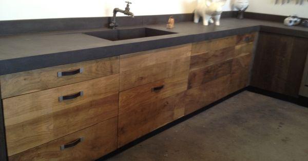 736 552 k che pinterest k che einrichten und. Black Bedroom Furniture Sets. Home Design Ideas
