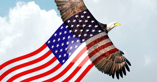 days to fly american flag