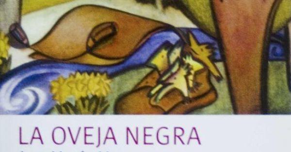 Tortillas By Jose Antonio Burciaga Thesis Writing