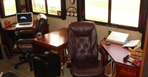 Upstate Office Furniture Remodelling Home Design Ideas Delectable Upstate Office Furniture Remodelling