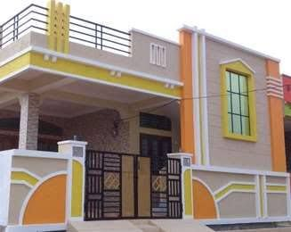 House Elevation Hyderabad Google Search Sakthivel In
