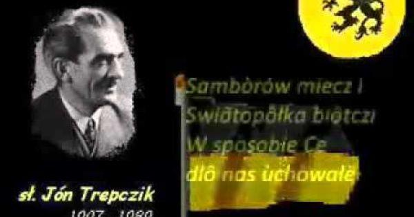 Kaszebsczi Himn Hymn Kaszubski Traditional Song Songs Music Clips