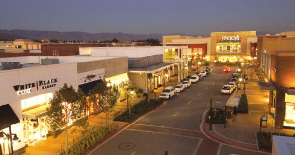 0cc26e1032d0b4d4a85c6450d47c1460 - Restaurants At Victoria Gardens Rancho Cucamonga California