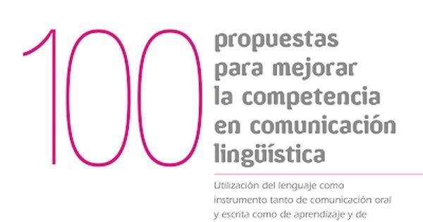 Oratio Orientation 100 Propuestas Para Mejorar La Competencia En Comu Habilidades De Comunicacion Expresion Oral Comunicacion