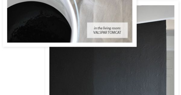 Valspar Tomcat Colors For The House Pinterest