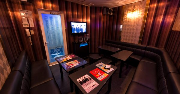Karaoke room somewhere in tokio rooms pinterest karaoke and room for Living room karaoke