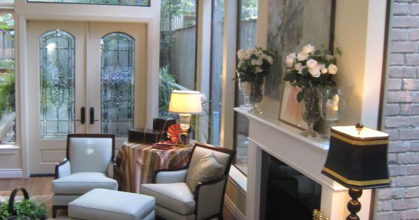 Susan jackson interiors designer houston interior design janice