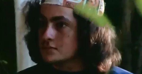 0ccf9f39ae82438c731f15241313cdff - The Marble Faun Of Grey Gardens Documentary