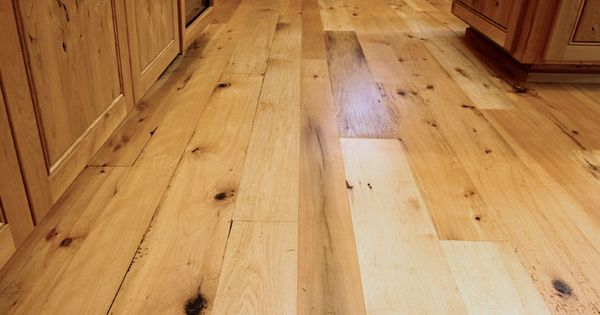 Antique Beech Maple Hardwood Flooring Hardwood Flooring