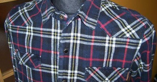 Soulcal Koszula Meska M 40 Flanela Krata Tania Shirts Men Casual Mens Tops