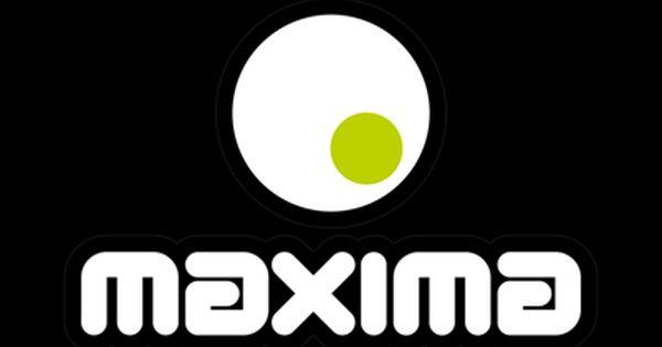 Maxima Fm Tu Radio Dance Escuchar Musica Online Escuchando Música Musica Del Mundo