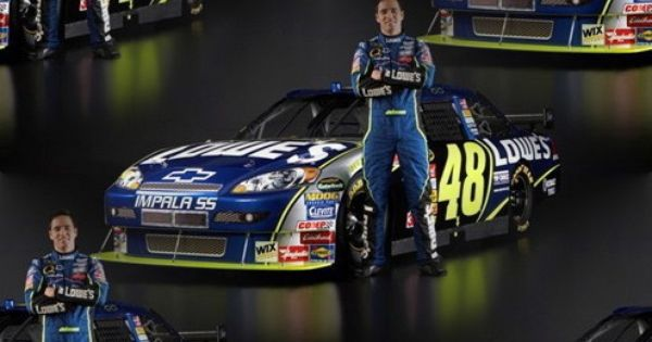 Jimmie Johnson Wallpapers And Pictures 8 Items Page 1 Of 1 Johnson Racing Jimmy Johnson