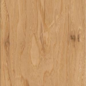 Hampton Bay Middlebury Maple 12 Mm Thick X 4 31 32 In Wide X 50 25 32 In Length Laminate Flooring 14 00 S Maple Laminate Flooring Laminate Flooring Flooring