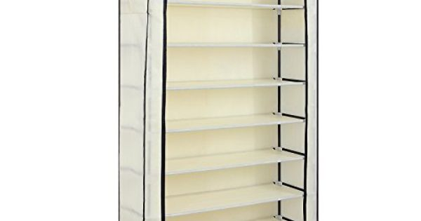 GoodsAdditionalImagePopup as well 465278205224630102 additionally Sterilite 3 Drawer Narrow Cart Black 3pc 2730 9003 furthermore 352828952035245722 likewise Index es. on cabinet storage