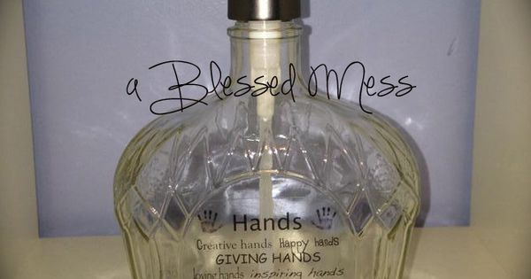 Find quot a blessed mess quot on facebook 20 00 christmas gifts a blessed