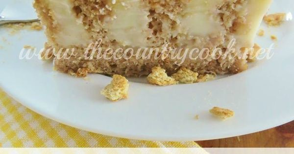 Carrot Cake With White Chocolate Cream Cheese Frosting Paula Deen