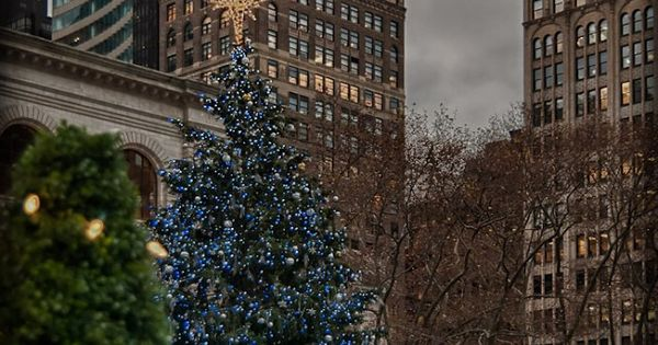 Silver Bells Silver Bells It S Christmas Time In The City Christmas Aesthetic Christmas Themes Seasonal Joy