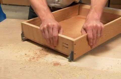 Kreg Jig Skills Home Repairs Kreg Jig Projects Kreg Jig Woodworking Projects