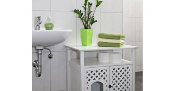 d couvrez le meuble pour chat helena cette petite armoire peut servir de maison de toilette en. Black Bedroom Furniture Sets. Home Design Ideas