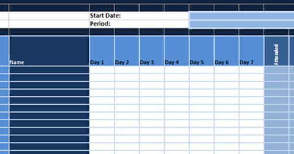 Check out new work on my Behance portfolio Restaurant Budget – Restaurant Budget Template