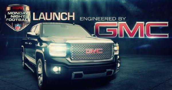 GM Raises Prices On 2014 Chevrolet Silverado, GMC Sierra ...