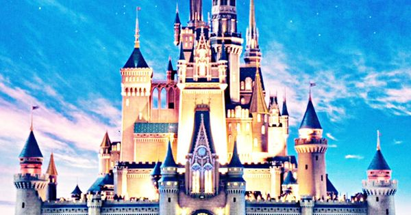 "Take our quiz, ""Which Disney Movie City or Town Should You Live"