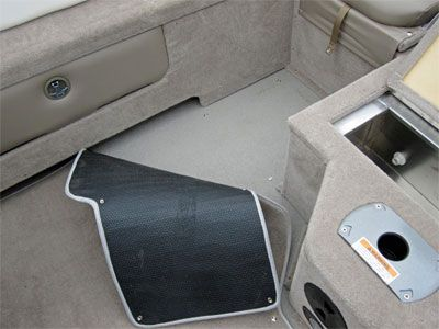 Snap In Boat Carpet By Naw Get A Quote For Your Boat Today Boat Carpet Carpet Replacement Boat