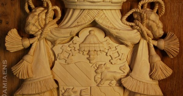 High relief carving pinterest the world s catalog of
