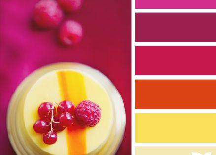 Paleta de colores colores pinterest colores de for Paletas de colores para pintar casas