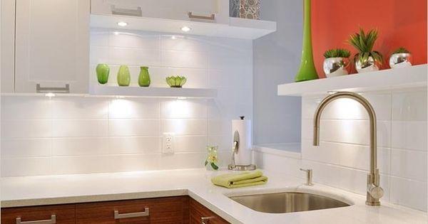 c ramique d cor outremont salle de lavage buanderie d coration 000087 cuisine vier robinet. Black Bedroom Furniture Sets. Home Design Ideas