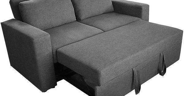 small sofa ikea 1600 1145 wrought iron inspiration pinterest rv small. Black Bedroom Furniture Sets. Home Design Ideas