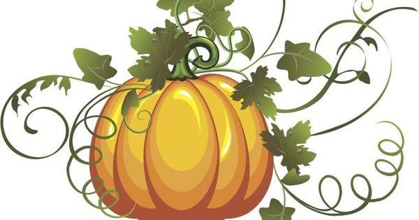 Paintings of pumpkins and vines   12AK_PumpkinVines.jpg ...