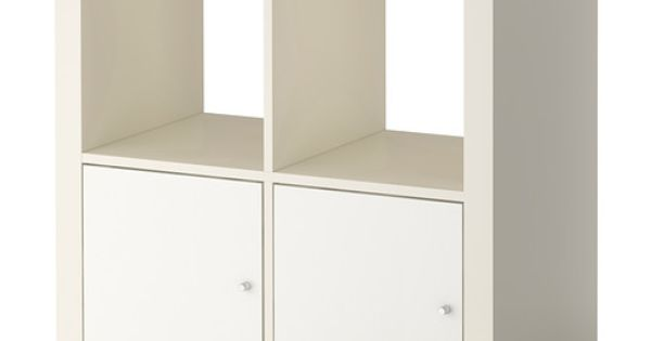 Expedit storage combination ikea salon rennovations for Ikea billy angolare