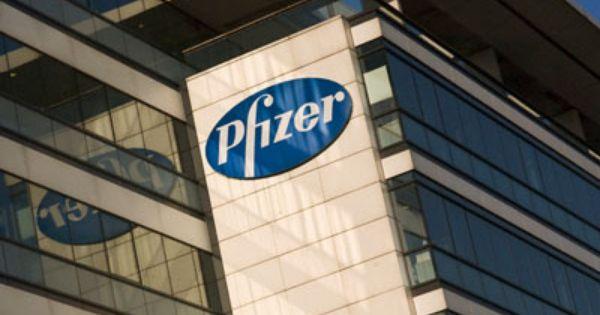 Executive Leadership Team Named For Allergan Pfizer Business Pharmaceutical Parkinson S Leadership