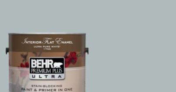 Hdc home decorators behr premium plus home decorators collection 5 gal hdc home decorators - Behr home decorators collection image ...