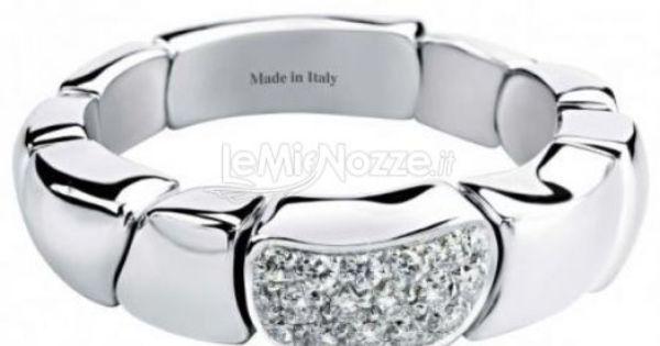 http://www.lemienozze.it/gallerie/foto-fedi-nuziali/img40176.html ...