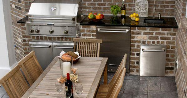 Kitchen Design San Francisco Glamorous Design Inspiration