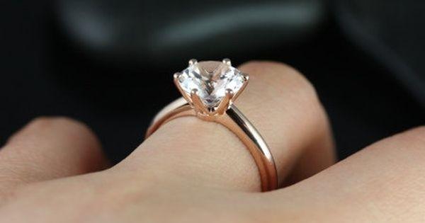 Pin On My Wedding