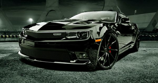 2017 chevrolet camaro zl1 price release date price. Black Bedroom Furniture Sets. Home Design Ideas
