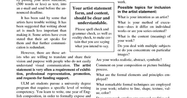 Help writing research papers useful phrases pdf