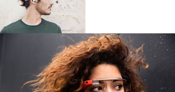 42f5939bcc Smart Glasses  New Google Glass V3.0 2Gb Explorer Edition Charcoal Black  Glasses Free Shades V3 BUY IT NOW ONLY   1649.0
