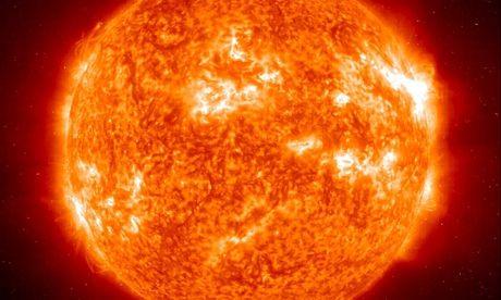 Sustainable Nuclear Fusion Breakthrough Raises Hopes For Ultimate Green Energy Green Energy Nuclear Energy Energy