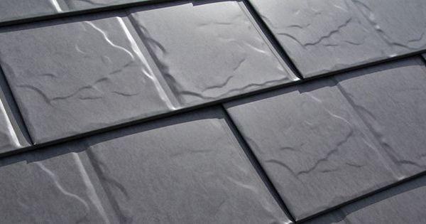 Slate Look Metal Roof Shingles Www Interlockroofing Com