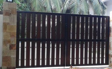 Steel Grill Design Sri Lanka Steel Gate Design Sri Lanka Steel