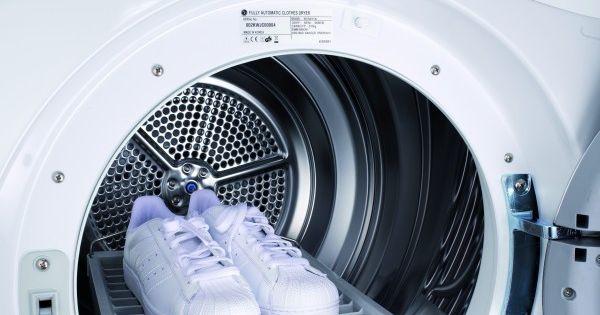 Smart Car Wash >> LG dryer shoe rack - $20 LG Dryer shoe rack, fits all full size LG models $20.00 each - Final ...